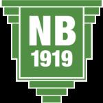 Nibe Boldklub logo