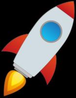 raket mission
